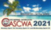 Conf Logo 5-30-20.jpg
