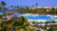Iberostar-Bahia-Luxury-Resort.jpg