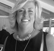 Michelle Walsh Secretary 2020 21 BW.jpg