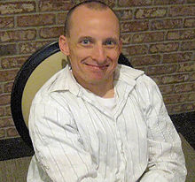 Brian Chandler 2 State Web.jpg