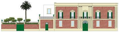 palazzo manieri-zuccaro.jpg