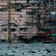 brickwall2.jpg