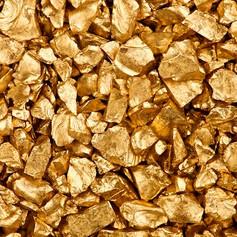 gold-nuggets-7636265_Medium.jpg