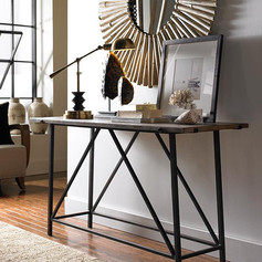 Northern-Home-Furniture-French-Industrial-Inspired-Console.jpg