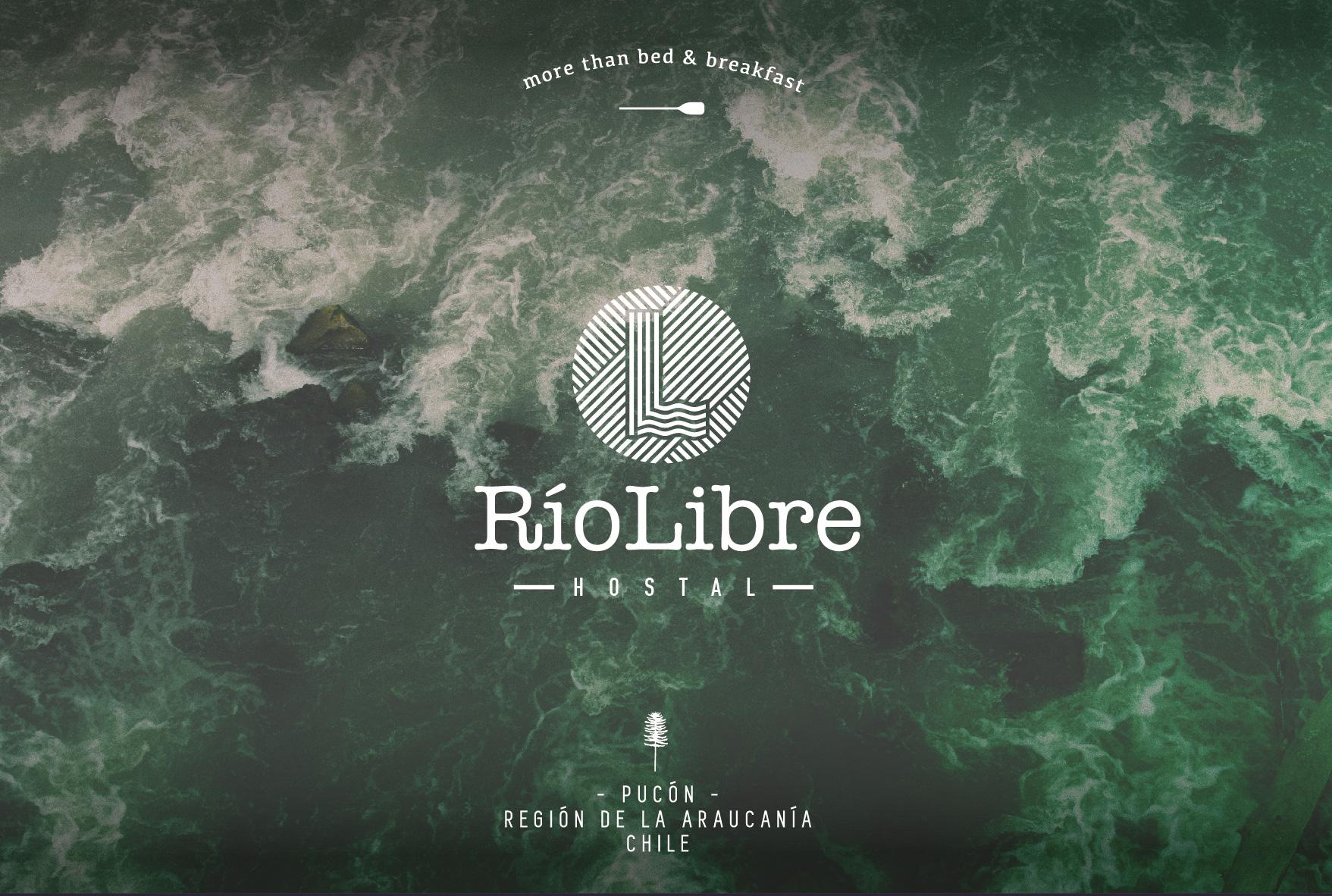 RIOLIBRE-22