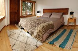 dormitorio 1B
