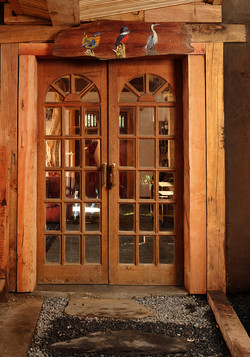 puerta pajaros2B