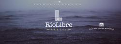 RIOLIBRE-16