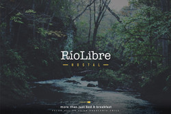 RIOLIBRE-19