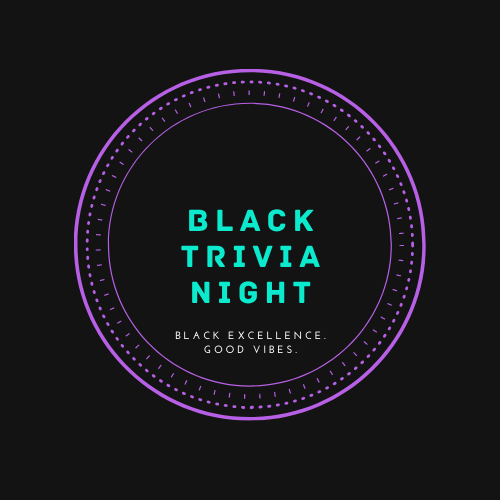 BLACK TRIVIA NIGHT (1)