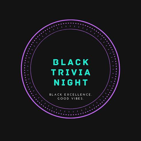 BLACK TRIVIA NIGHT (1).png