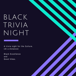 BLACK TRIVIA NIGHT (2)