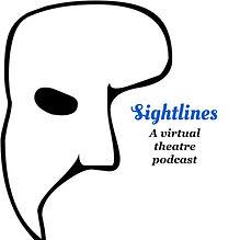 sightlines logo (1).jpg
