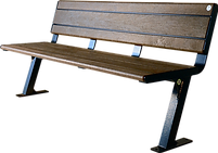 pngfind.com-park-bench-png-6538781.png