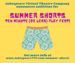 summer shorts auditions.png