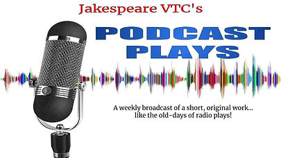 Copy of podcast plays banner.jpg