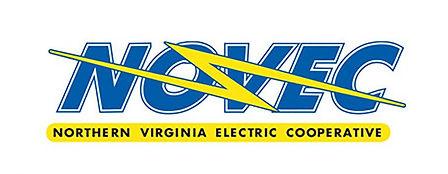 NOVEC-Logo-1-768x298.jpg