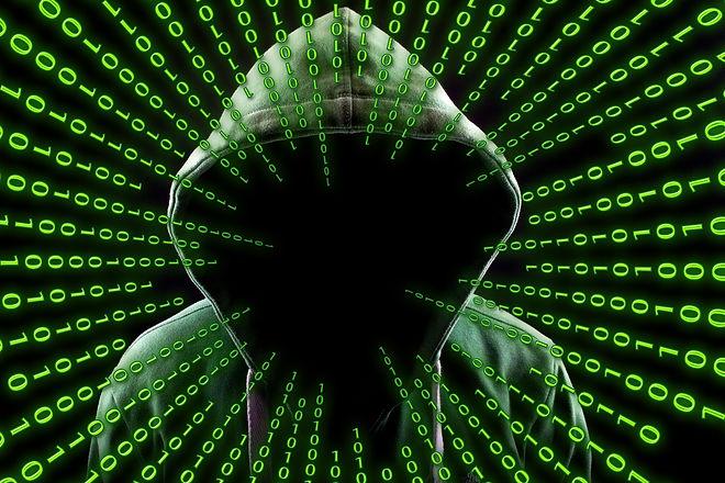 hacker-2883632_1920.jpg