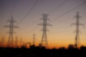 power-lines-997249_1920.jpg