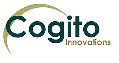 Cogito-Innovations_092318.png