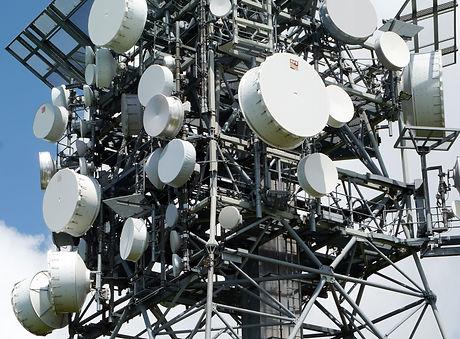 transmitter-1327920.jpg