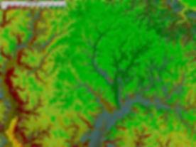 somd map1.jpg