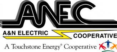 ANEC logo jpgformat 4-15-09.jpg