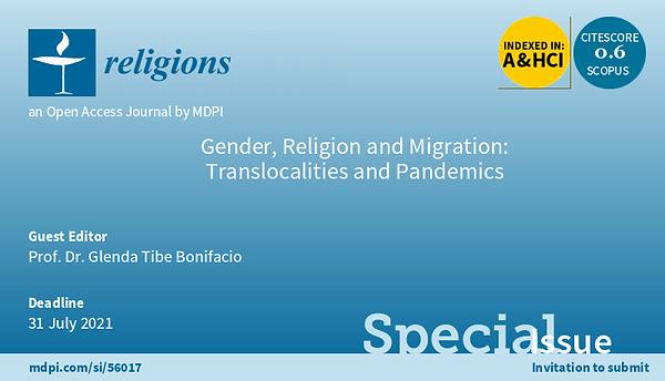 Gender_Religion_Migration_horizontal_dar
