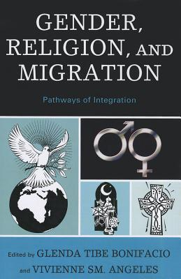 1gendermigration