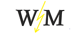 WMlogo5.png