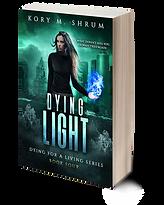 DyingBook4print3D.png