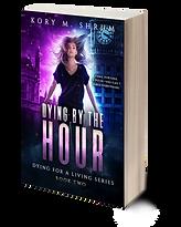 DyingBook2print3D.png