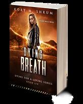 DyingBook6print3D.png