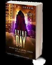 DyingBook7print3D.png