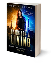 DyingBook1print3D.png