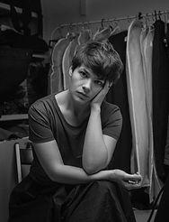 Portrait photo_Tunde Ujszaszi-page-001.j