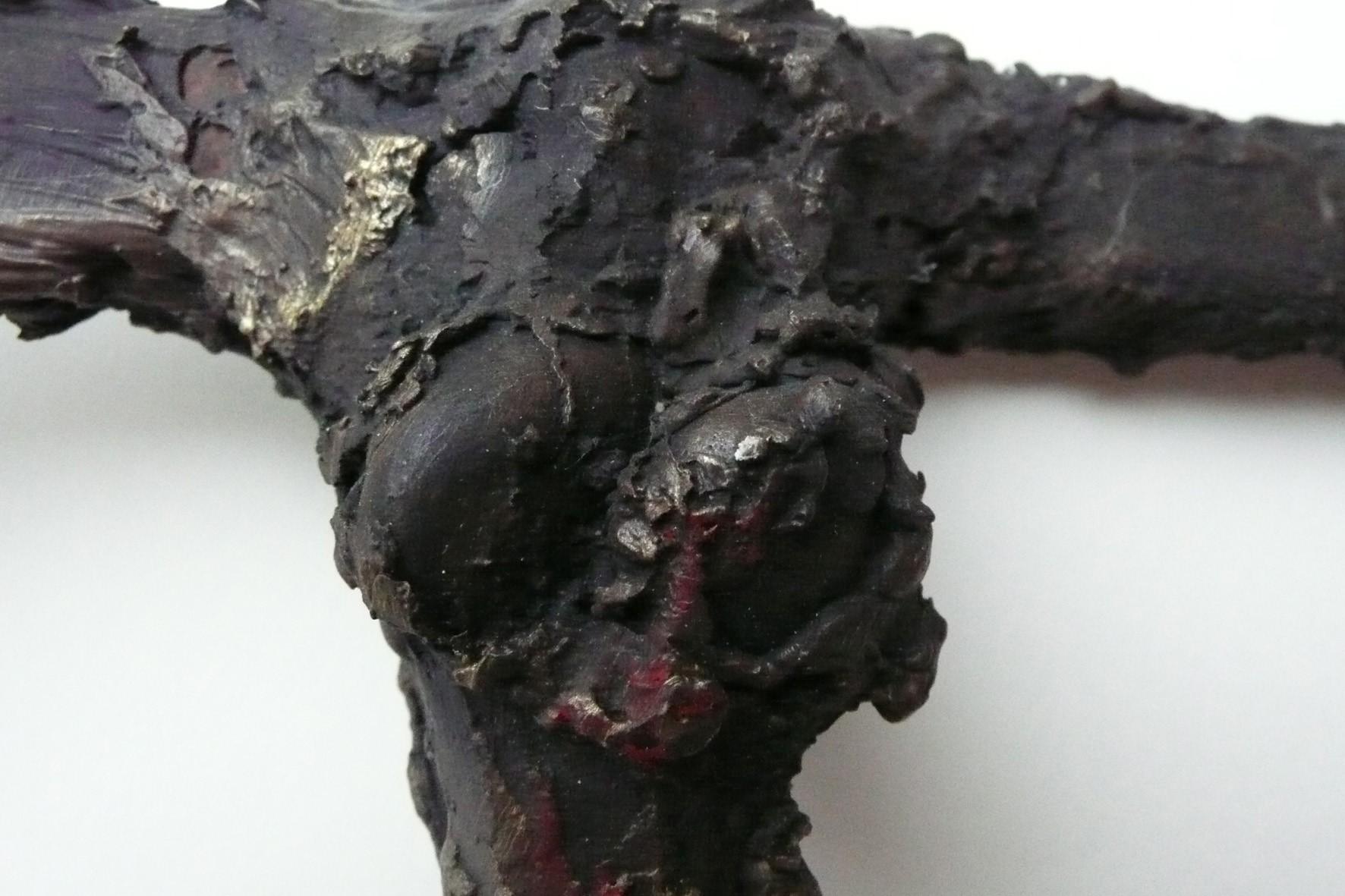 Kopie (2) von detail bronze1