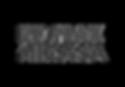 client_logo_micasa_edited.png