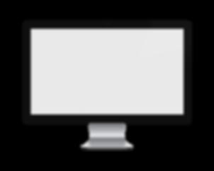 mac blank.png