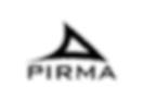 client_logo_pirma_edited.png