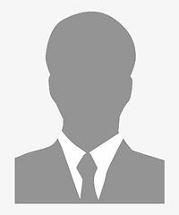 Blank profile photo, man.png