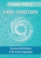 SANS AMBITION cover front.jpg