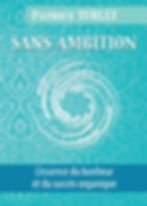 SANS AMBITION cover front.jpg
