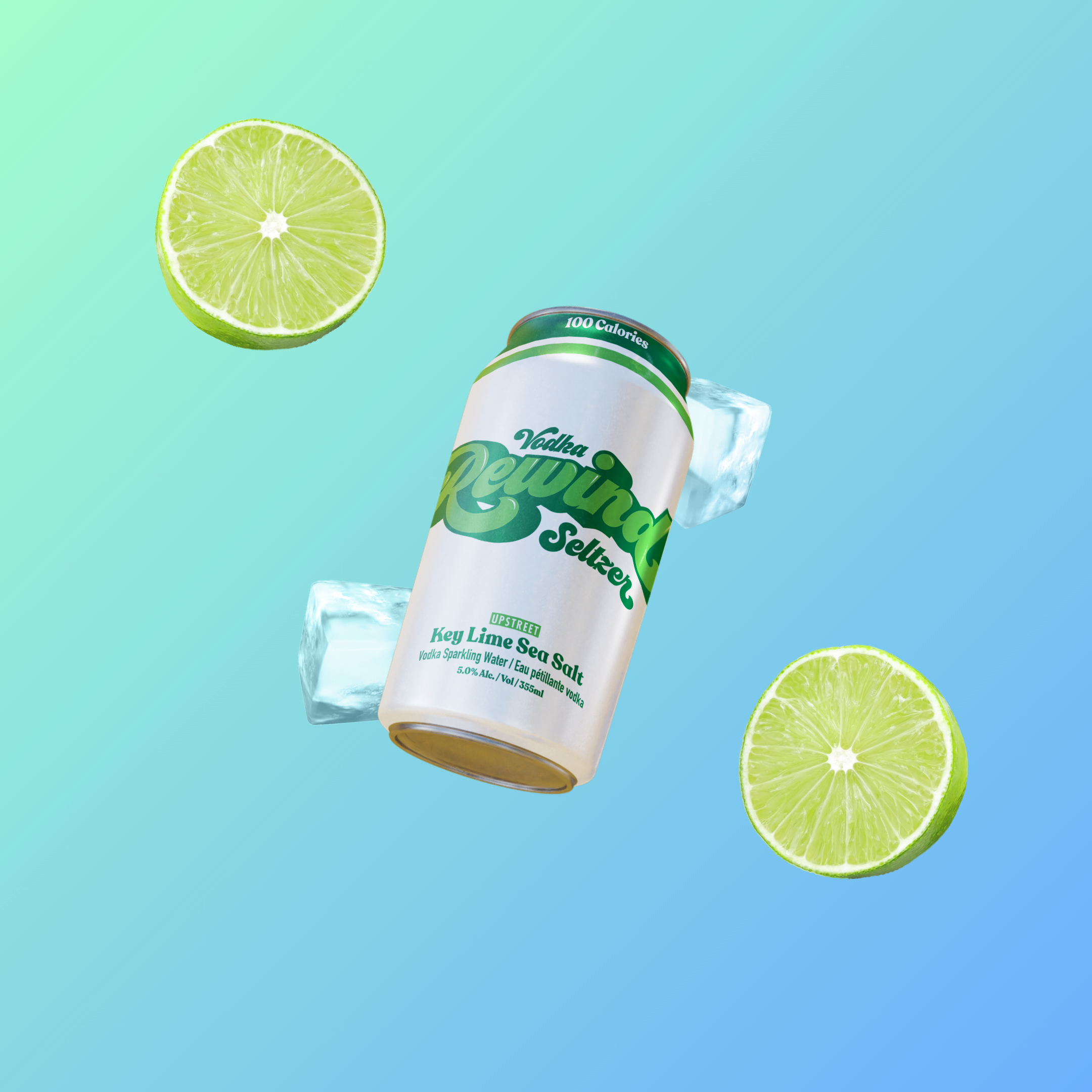 Lime 01 Gradient.png