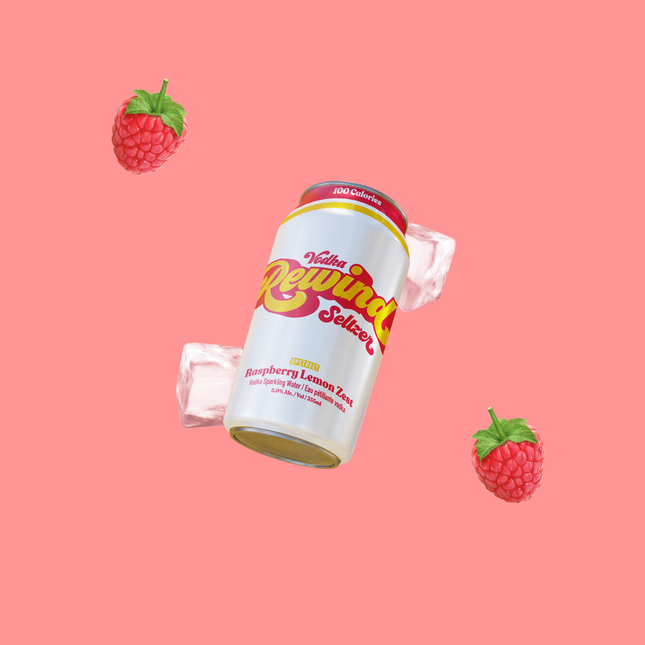 Raspberry 01 Solid.png