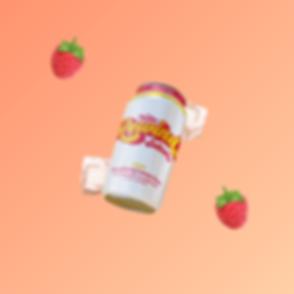 Raspberry 01 Gradient.png