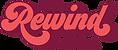 Rewind Pink.png