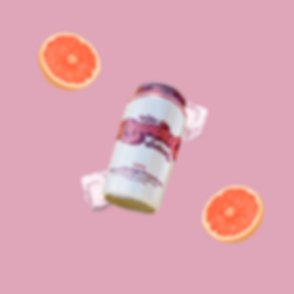 Grapefruit 01 Solid.png