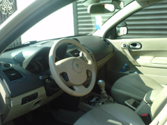 interior_masina.png