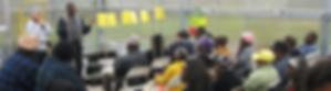haphi_presentation_1-1024x284.png